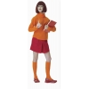 Velma  Adult